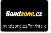 Spojte se s námi přes Bandzone.cz