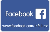 Spojte se s námi přes Facebook